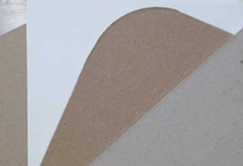 PAPERBOARD PRODUCTS